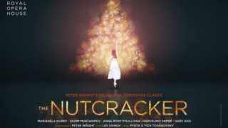 ROH: The Nutcracker
